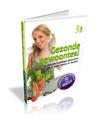 Gezonde Gewoontes 3-DVD+Personal Coachin