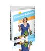 Gezonde Lifestyle Receptenboek