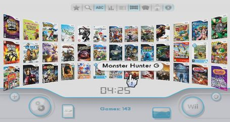 gratis games downloaden