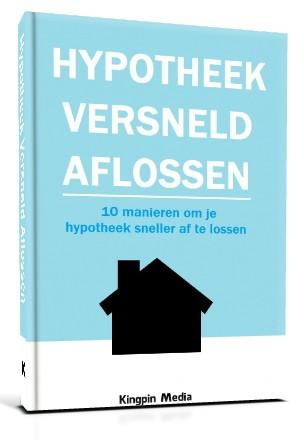 1356281163_10365_Hypotheek%20Versneld%20Aflossen%20cover.jpg