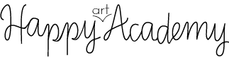 1505133354 35611 happy art academy logo