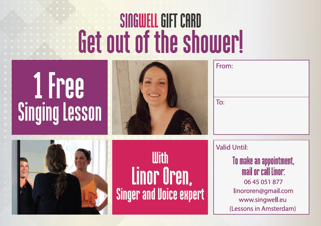 1509997593_62781_1_singing_lesson___gift_card