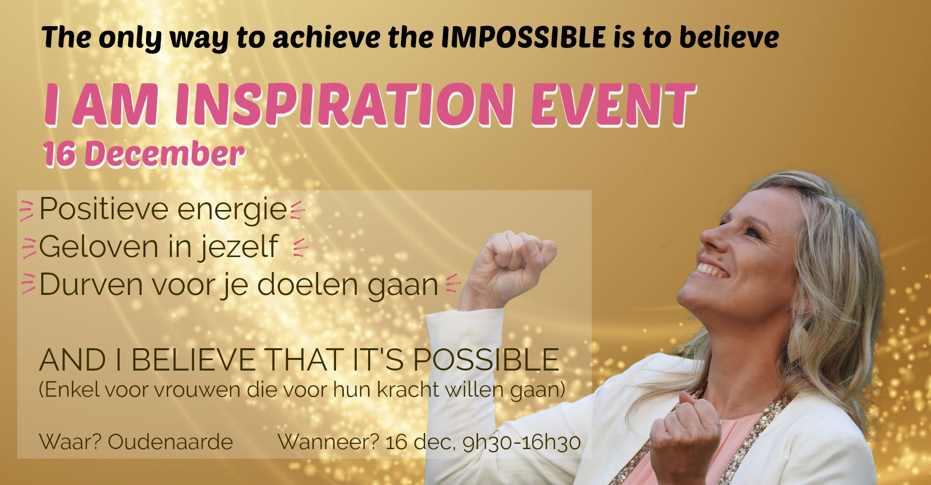 1510995356_56734_i_am_inspiration_event___flyer