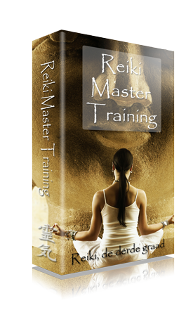 1518196151_15575_reikimastertraining_medium