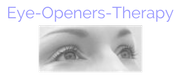 1547463086 74041 eye openers therapy logo v3  1