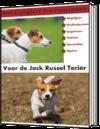 Ebook Jack Russell