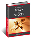 1310830286_3456_mini book