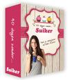 40 Dagen Zonder Suiker - Slim Slank